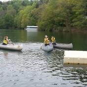 boating-on-lake-ely