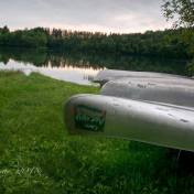 canoes-on-the-rack2