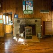 greenwood-fireplace