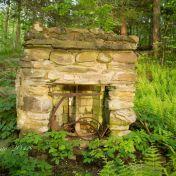 hermits-cottage