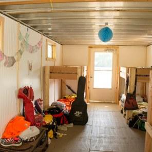 houseboat-inside