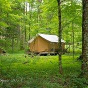 hultz-1-tent