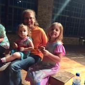 jamie-and-daughters-in-schooney