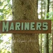 mariners-sign