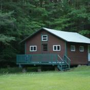 meadows-cabin