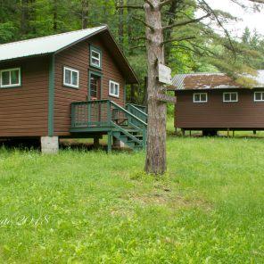 meadows-cabins