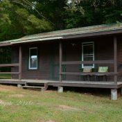 oakley-cottage