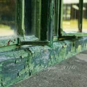outside-schooney-window