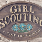 schooney-girl-scouting-sign