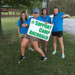 4#SupportCampArchbald